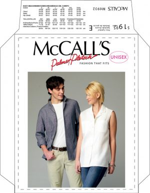 M6932_cover