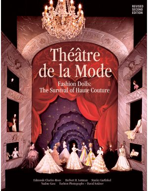 book-theatre-delamode-2ndedition-web