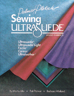 book-ultrasuede