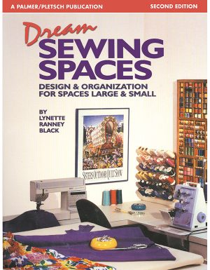 book_dreamsewingspaces_secondedition_web