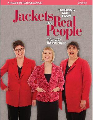 book_jacketsforrealpeople_updated_web