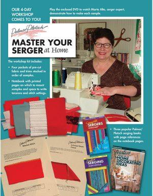 homestudy-mastersergerhome-web