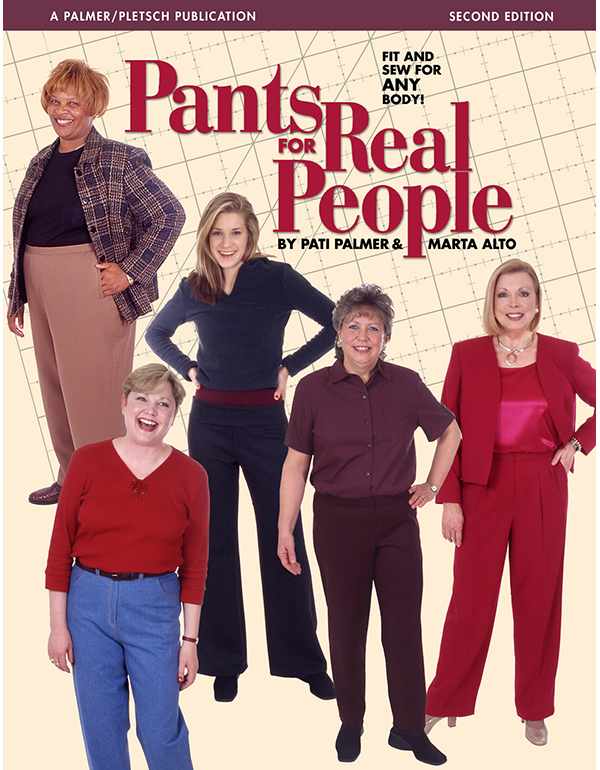 pantsforrealpeople_2ndedition_web