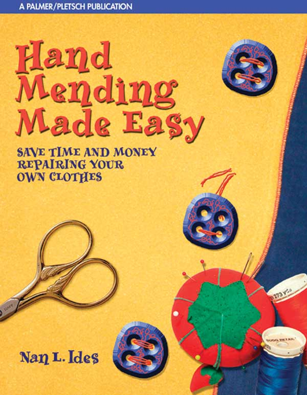 HandMending-600x770