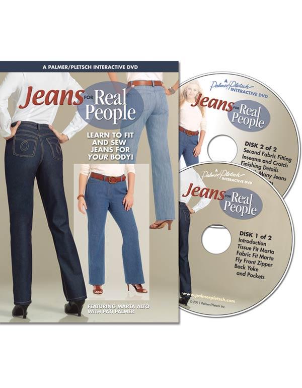 JeansRealPeople-dvd-600x770