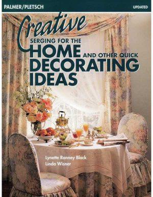 book_creativeserging-homedecorating_updated_web