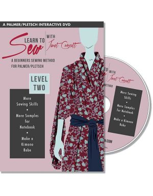 dvd-learntosew-level2-web