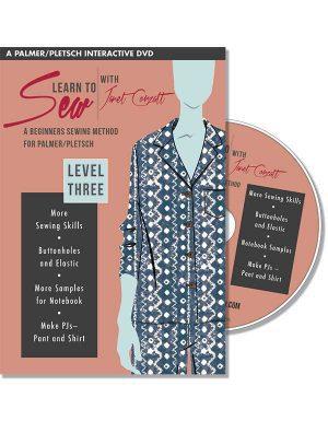 dvd-learntosew-level3-web