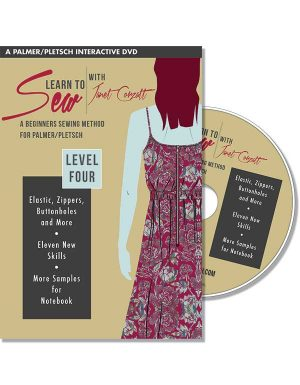dvd-learntosew-level4-web