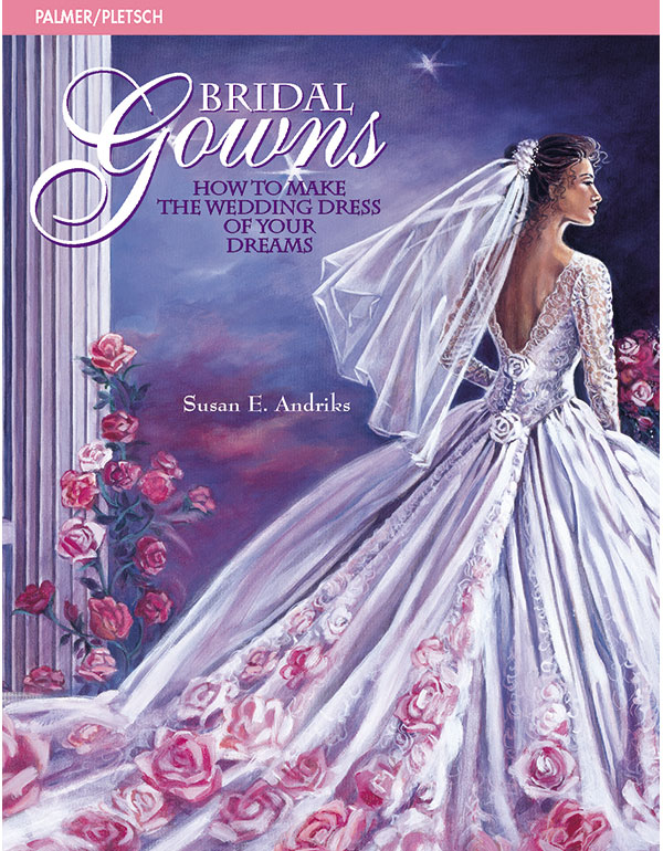 Bridal Gowns -Gently Used- Out of Print