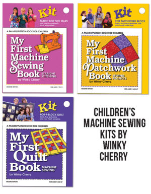 myfirstmachinesewingbooks-group-web