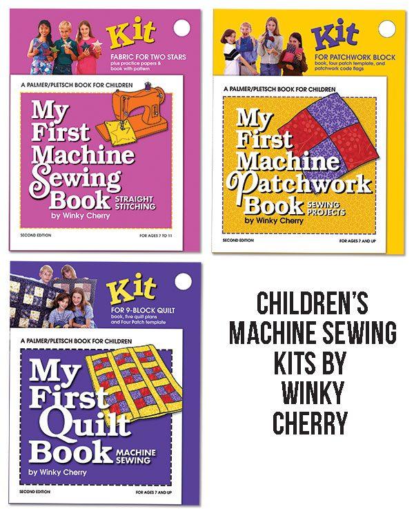 myfirstmachinesewingbooks-group-web