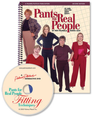 pantsrealpeople-spirabook-dvd-web