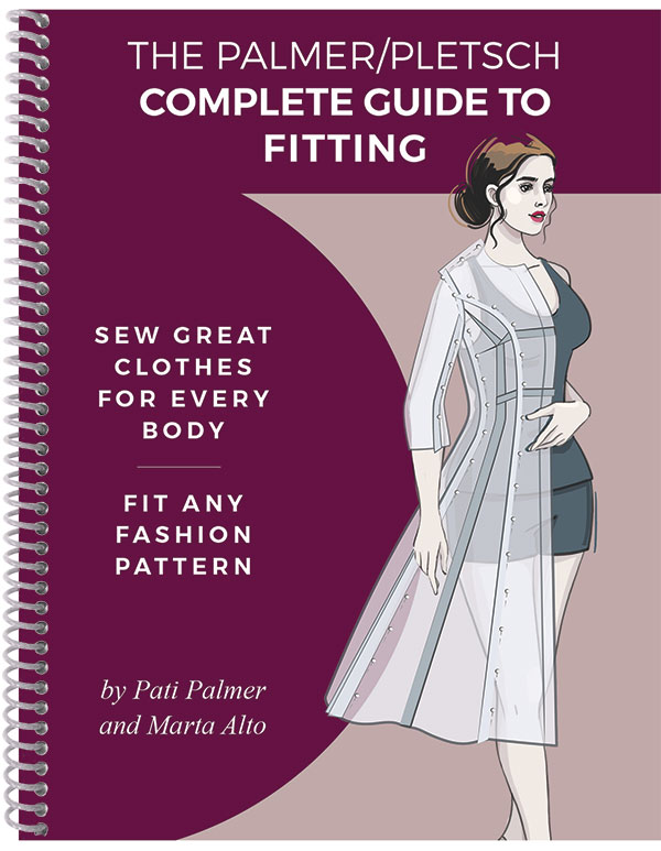 The Palmer Pletsch Complete Guide To Fitting
